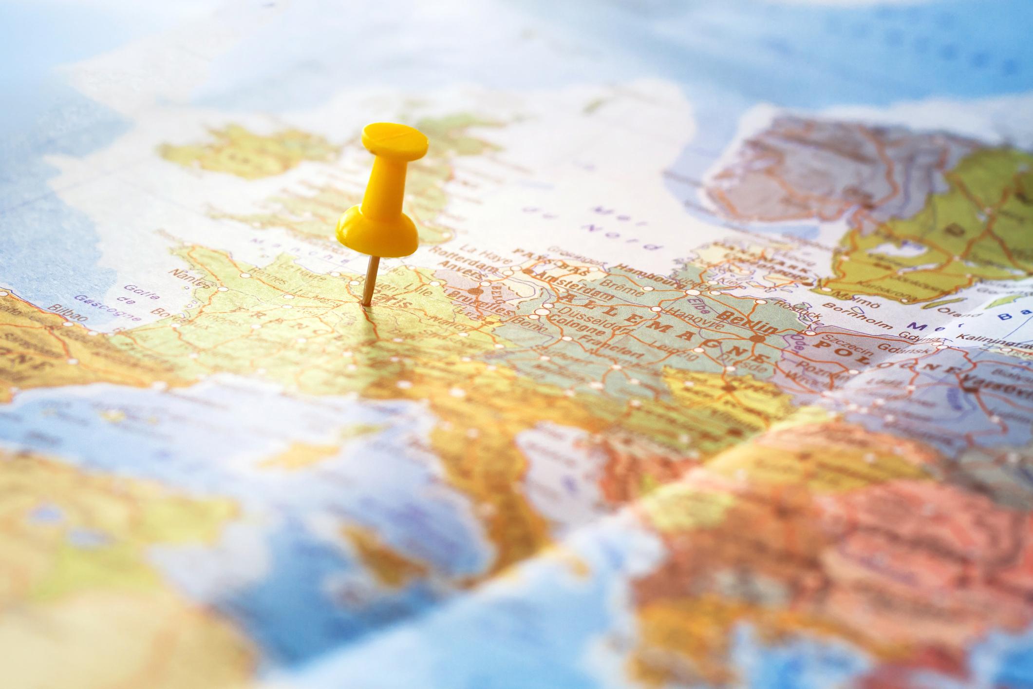 Global Language Center Course Registration