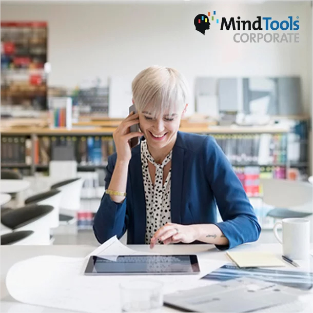 https://www.mindtools.com › Career Skills › Understanding Culture